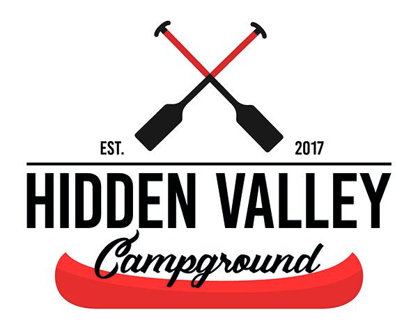 HVCampground_Logo