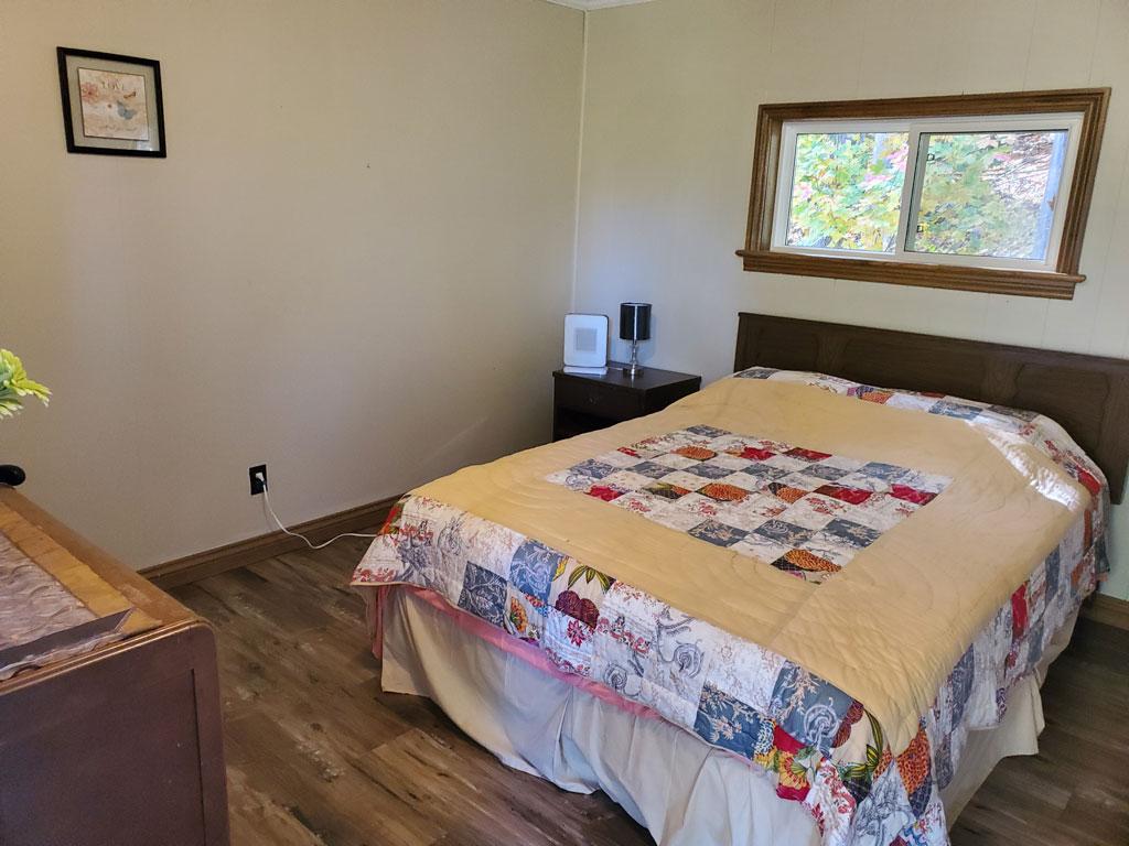 Riversideroom1